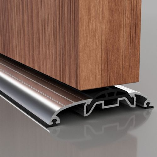 Threshold Sill SG100 (Aluminium 1828mm)